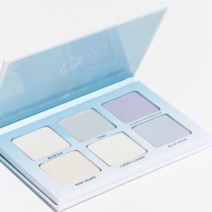 Anastasia Beverly Hills Moon Child Glow Kit
